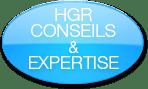 HGR Conseils et Expertises